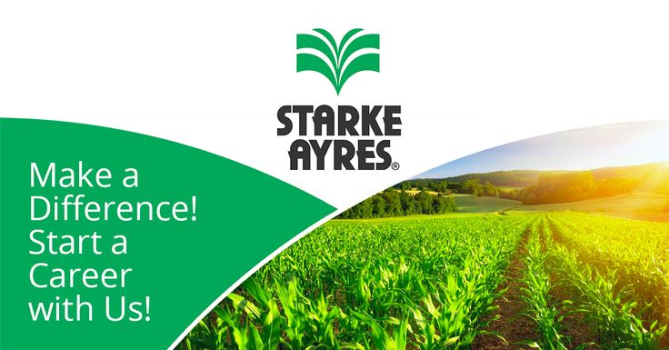 WE ARE HIRING! >> Position: Retail Sales Representative, Place: Pretoria (Gauteng), Company: Starke Ayres. More information and to apply CLICK HERE >> https://jb.skillsmapafrica.com/Job/Index/16984