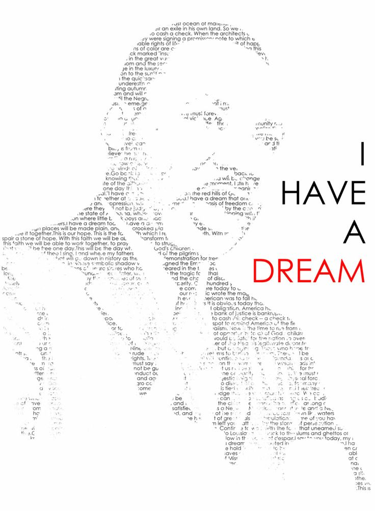 11 best images about I have a dream on Pinterest | King jr, Quotes ...