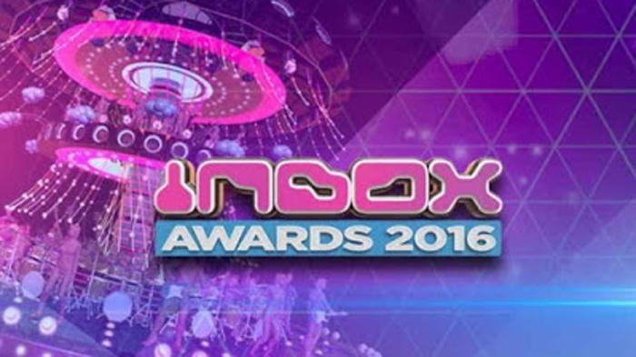 Selamat! Berikut Daftar Pemenang 14 Kategori di Inbox Awards 2016