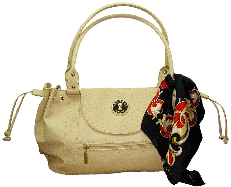 www.latestcoach com  discount LV purses online outlet, free shipping cheap burberry handbags