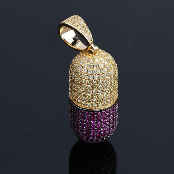 32+ Used luxury jewelry for sale ideas