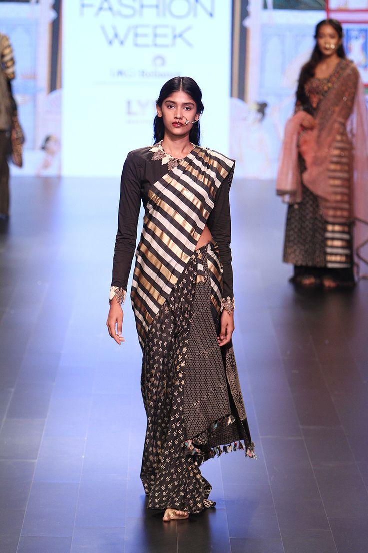 Divya Sheth collection