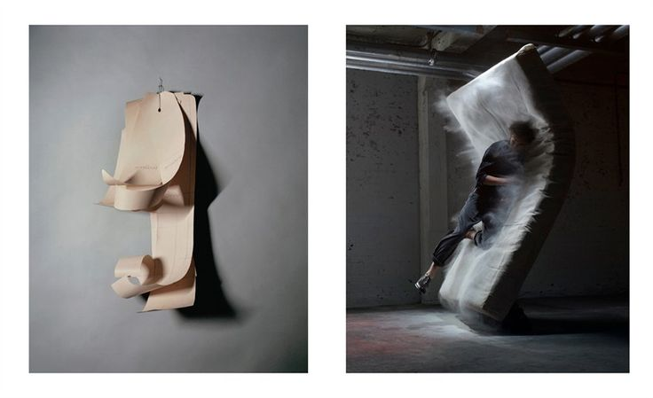 Fashion Futures - NOWNESS
