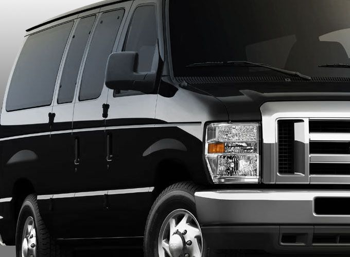 Our goal at Freddy Transportation Service, Inc is to provide a top of the line professional transportation service to all of our clients whether it's a regular town car service, SUV, Van or Stretch Limo service. We take pride in offering the award winning level of service we have become known for at rates comparable to a metered taxi.