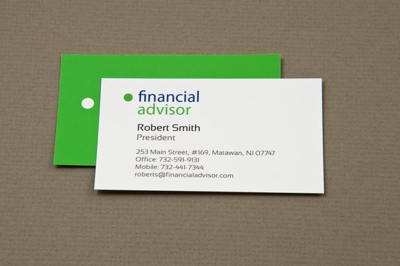 13 best business card ideas images on pinterest business card versatile financial advisor business card template colourmoves