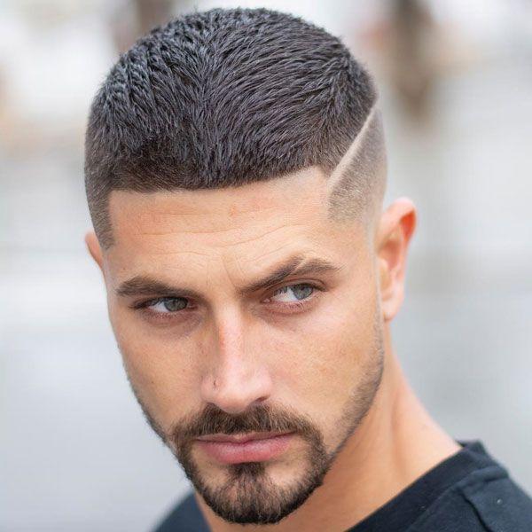 Taper Fade Haircuts Fade Haircut High Fade Haircut Haircuts