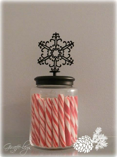 The best of the best Holiday knock off decor! - Debbiedoo's