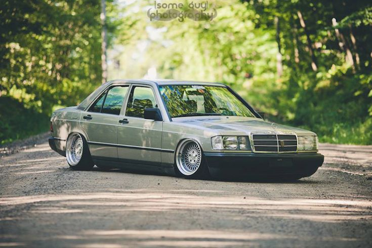 mercedes benz 190e rides styling cars all makes and. Black Bedroom Furniture Sets. Home Design Ideas