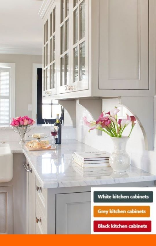 painted kitchen cabinets diy and wood mode kitchen cabinet hardware rh pinterest com Wood-Mode Hinge Replacements Wood-Mode Replacement Parts