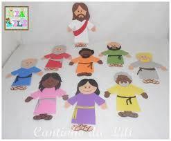 Resultado de imagem para personagens biblicos eva