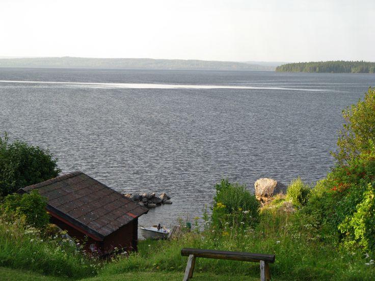 Still summerplace
