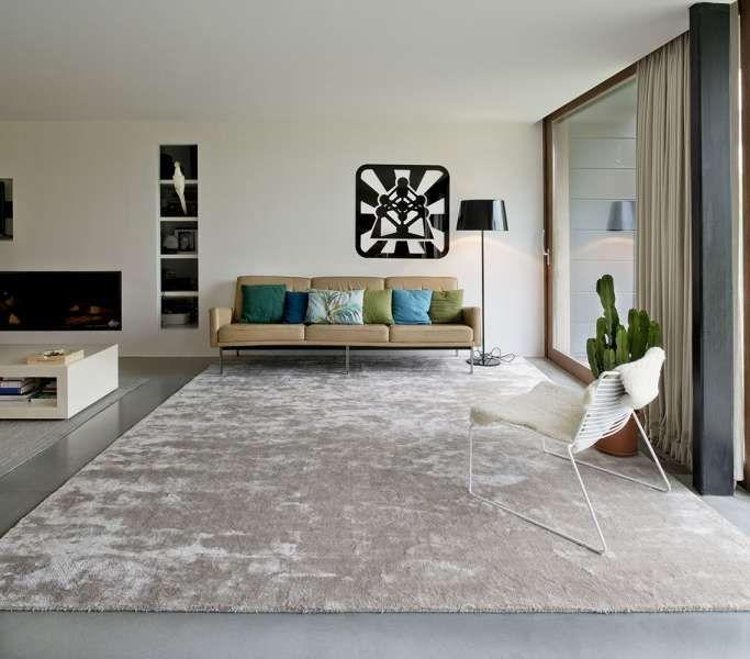 epingle sur idee decoration chambre