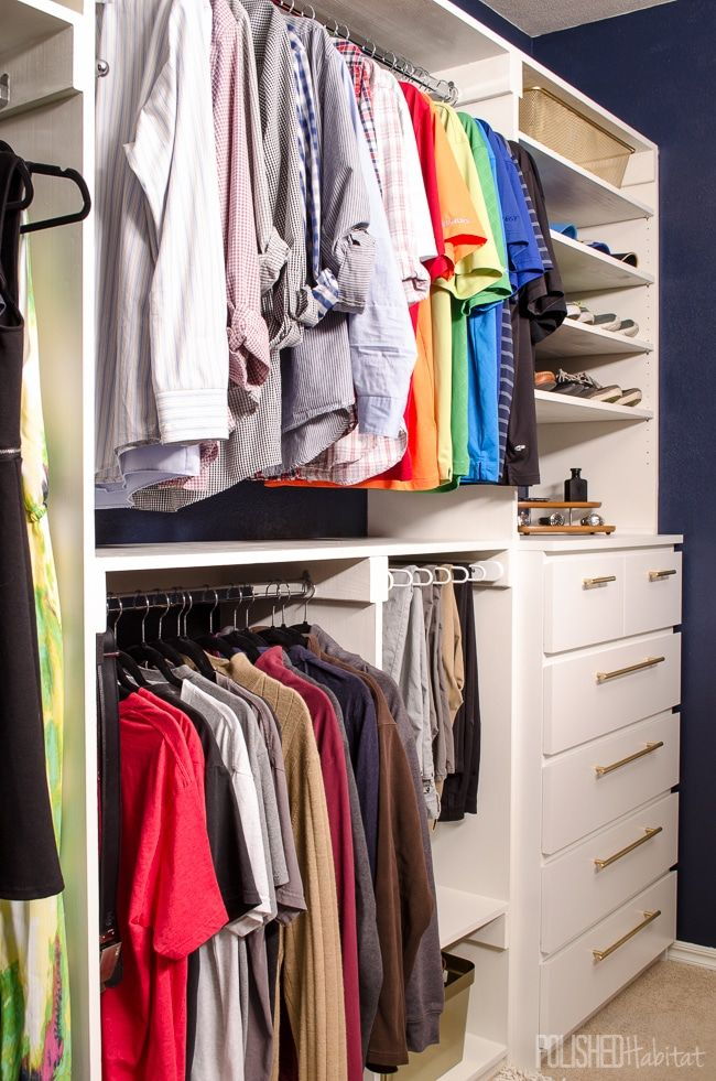 966 best ikea malm diy hacks images on pinterest bedroom ikea hacks and dressers