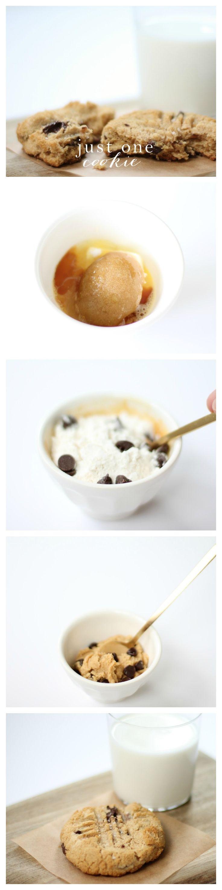 single-cookie-recipe2.jpg (750×3000)