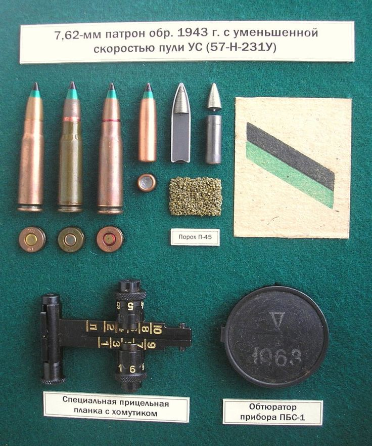 SFM Flobert small board - General Ammunition Discussion