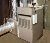 If you are looking for a new furnace or maybe just need a quick repair on your existing one, give us a call at 866-559-0108 or make an appointment online!