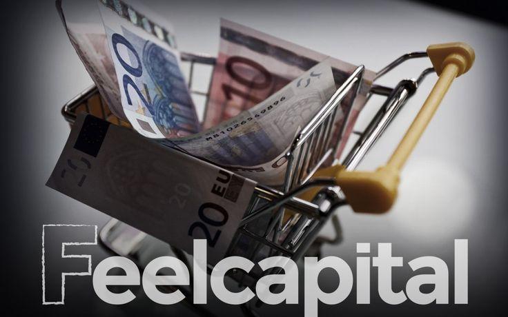 Retrocesiones: Lo Que Los Bancos Ocultan