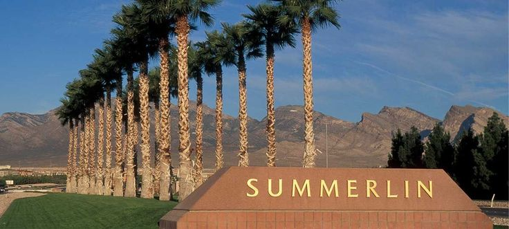 FIND YOUR SUMMERLIN HOME | If you've been thinking about buying a home in Summerlin, check out our website today. http://www.lifestylesoflasvegas.com/site/search_v3/#f&status[active]&cf[community,subdivision]&map[36.111030505923935|-115.07685571289062]&multi_search[Summerlin|neighborhoods]&prefix[glvmls]&zoom[10]&sqfeet[any|10000 ]&