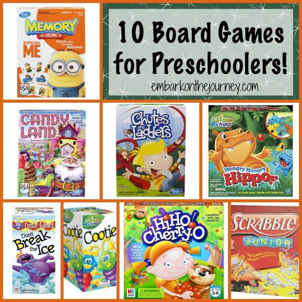 Toys And Games For Preschool : Best images about kids toys and gadgets on pinterest