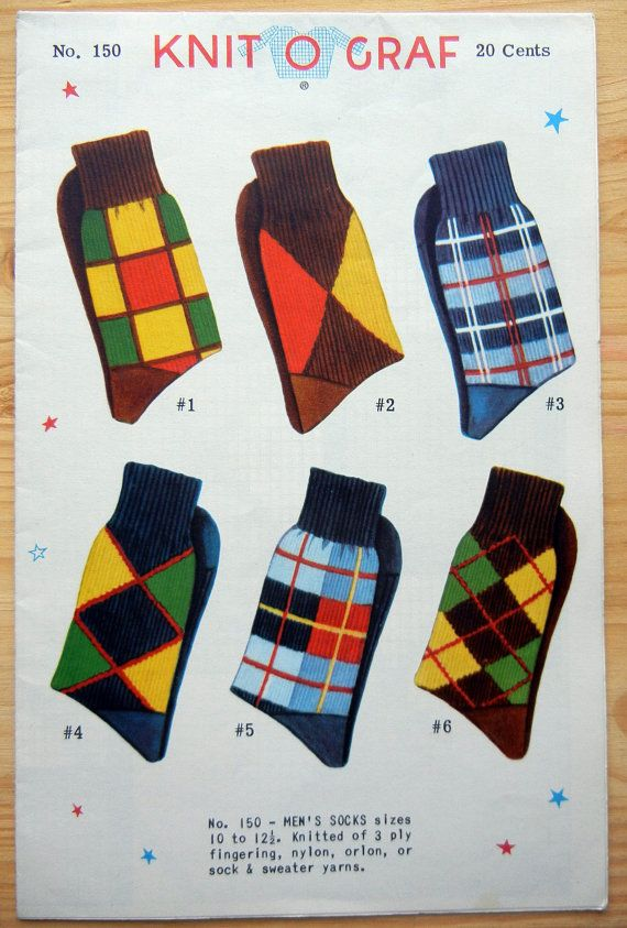 1000+ images about Socks it to you. on Pinterest Patterned socks, Mens...