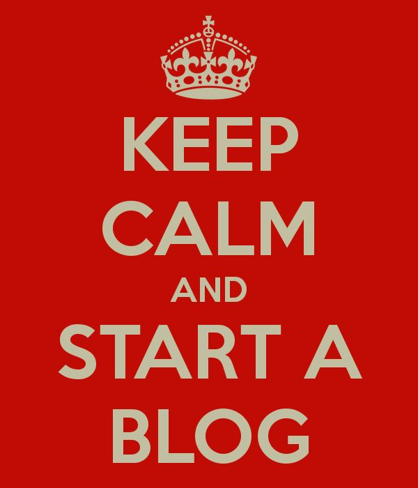 Praying for guidence on how to respond to Boston and to gay marrige and how to help people see the light.. and I find this.  I hear you, Lord, but this sounds hard! How to Start a Blog and Not Be Overwhelmed by Scott's Marketplace