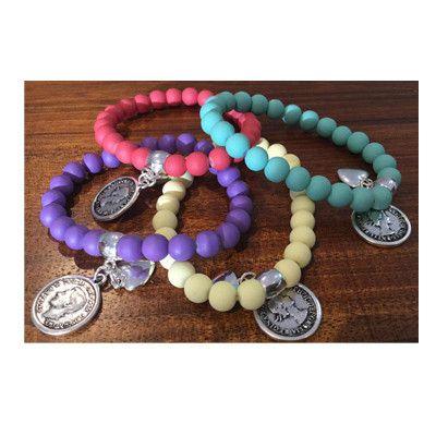 Charm Bracelets  - Limited Stock!