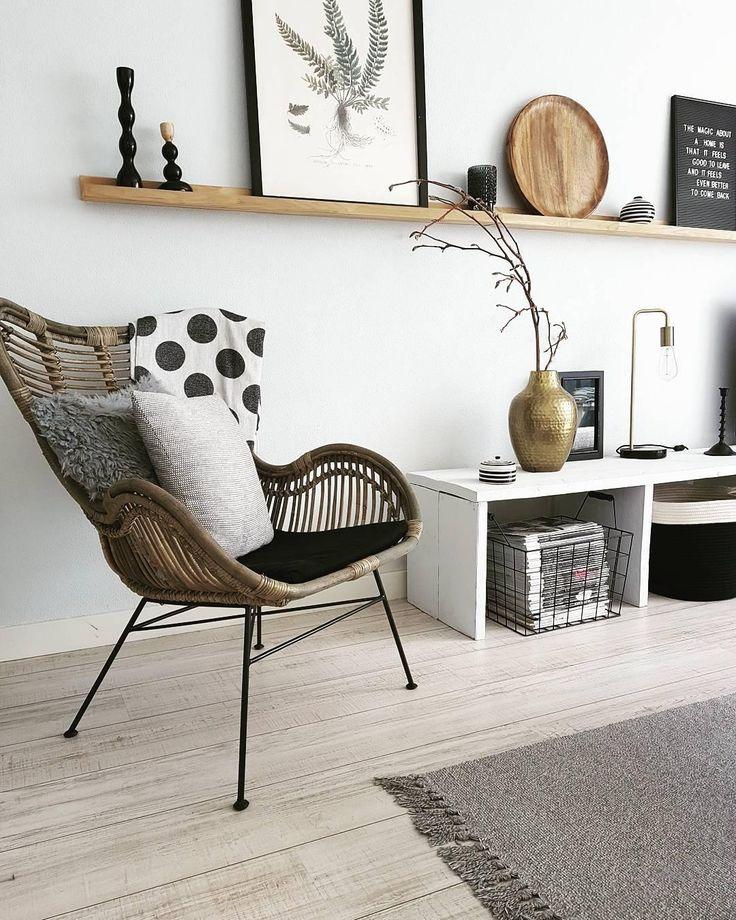 651 besten sofas st hle sessel bilder auf pinterest for Sessel trends