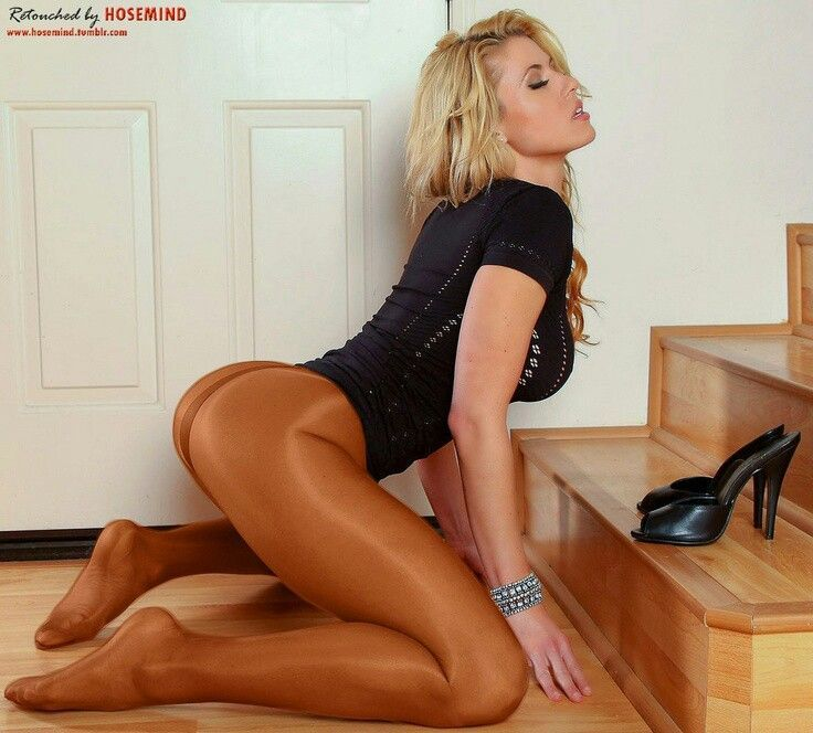 Celebrity sexy pics website blog