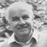 Loris Malaguzzi  (Correggio 1920 – Reggio Emilia 1994)