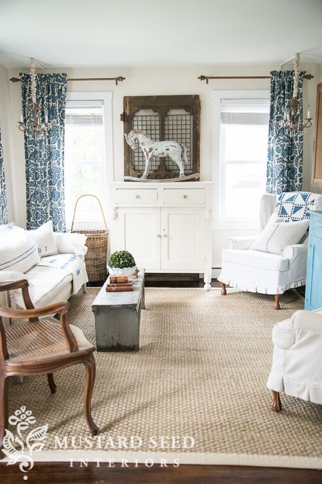 189 best Rugs images on Pinterest Area rugs Runner rugs and