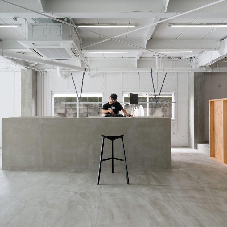 Best 16 Epoxy Flooring Decorative Metallic Epoxy Coating