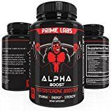 Alpha Boost Testosterone Booster for Strength and Energy Over The Counter Male Enhancement Pills that Build Muscle Fast Boost Libido and Burn Fat Females suffering from one or more of the following symptoms can have a sexual dysfunction:  #Low libido #Anxiety/Depression #Vaginal dryness #Pain and discomfort with intercourse #Decreased genital sensation #Decreased arousal #Difficulty in achieving orgasm