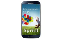 Sprint pre-orders for a Samsung Galaxy S4  #Preorder #SamsungGalaxyS4 #GalaxyS4