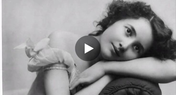 Avete mai sentito parlare di fotografie post mortem? Si tratta di un'usanza molto diffusa in epoca vittoriana che, al di là dell'aspetto macabro, nasconde