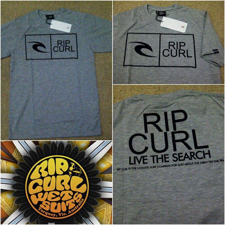 || RIP CURL T-shirt || bahan adem, sablonan berkualitas, Size Luar ( S, M, L, XL ) || Harga 80.000 (belum termasuk ongkir) pembayaran Via Mandiri - BCA, bisa langsung COD untuk wilayah Jakarta || RibakSude @085716168378 || Foto diambil menggunakan kamera Onix2 TANPA EDITAN WARNA .
