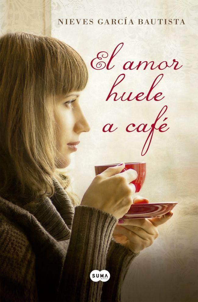 Una pequeña cafetería llamada El Confidente de Melissa es el punto de encuentro de distintas personas acuciadas por la necesidad de encontrar refugio: Adela, una psicóloga obsesionada con su trabajo http://www.imosver.com/es/libro/el-amor-huele-a-cafe_0010049020