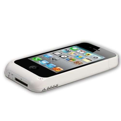 19 best *♣* Iphone 4s *♣* images on Pinterest