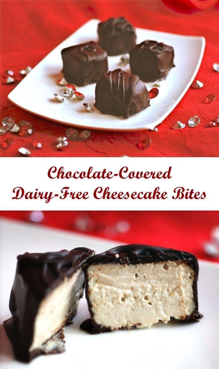best 25 dairy free cheesecake ideas on vegan desserts vegan bakery near me and