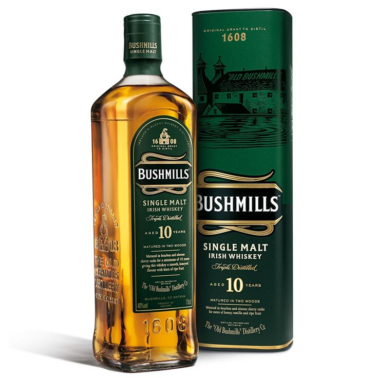 1000 id es sur le th me vieilles bouteilles d 39 alcool sur pinterest bouteilles d 39 alcool lampes - Comptoir irlandais tours ...