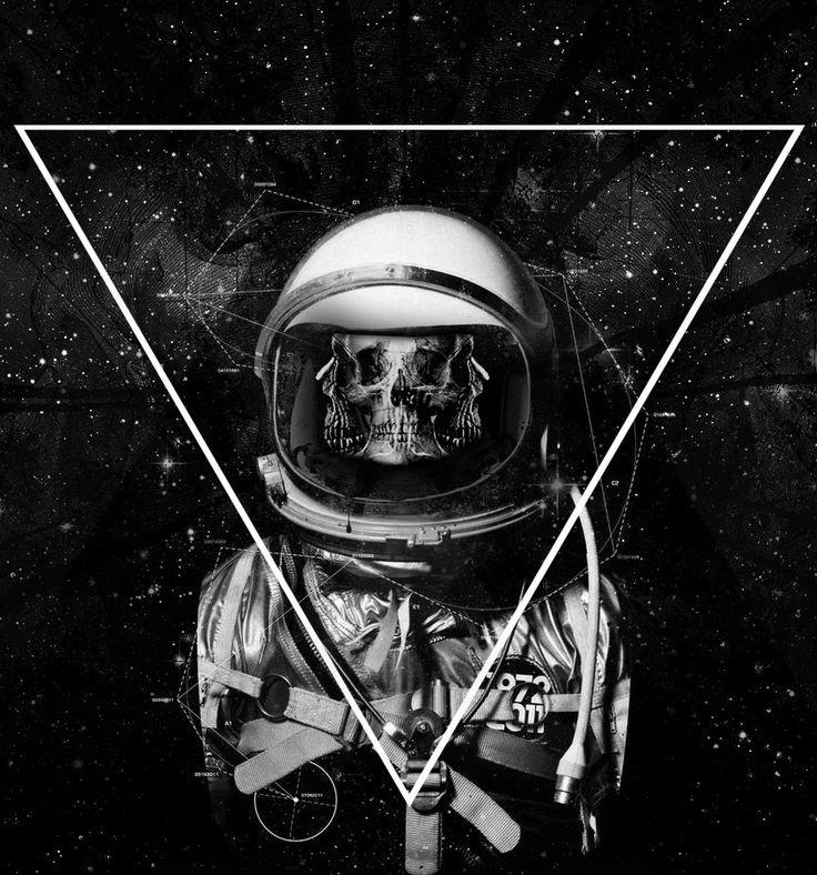 картинки космос на аву в стиме еще фанаты