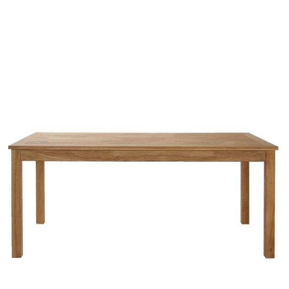 Stół WAIMEA