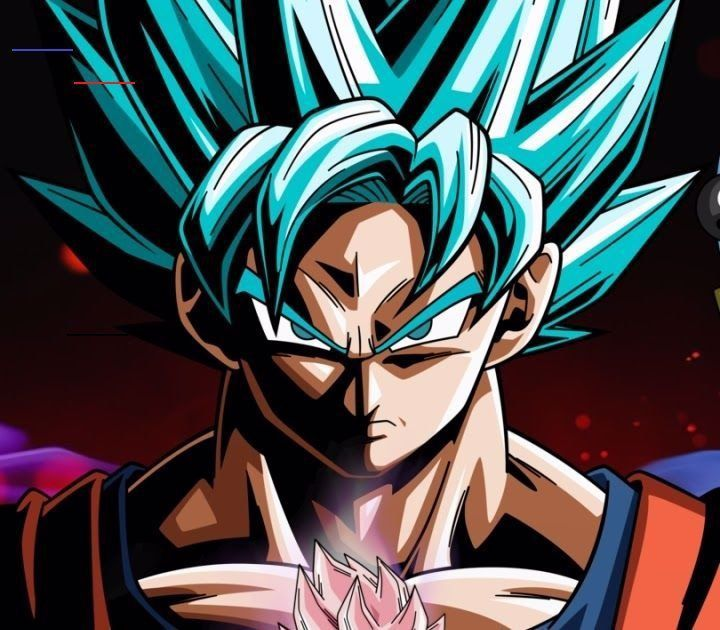 Dragon Ball Super Wallpapers Iphone In 2020 Dragon Ball Super Wallpapers Dragon Ball Super Dragon Ball