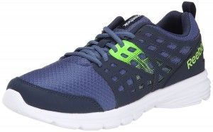 It is recommended for you to read these top 10 best men's running shoes reviewed, so you should be able to compare all available shoes easily.