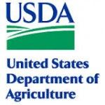 Major New Initiatives Established, Existing Programs Reformed in First 90 Days - See more at: http://globalmilling.com/agriculture-secretary-tom-vilsack-announces-continued-progress-2014-farm-bill-implementation/#sthash.d3BxtxIo.dpuf