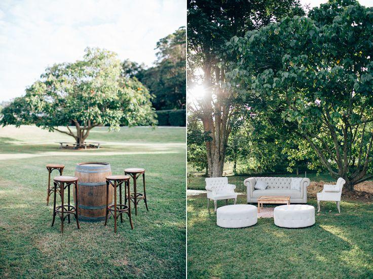 camellia-weddings-madura-tea-estates-northern-nsw-wedding-venue-casuarina-weddings035.jpg