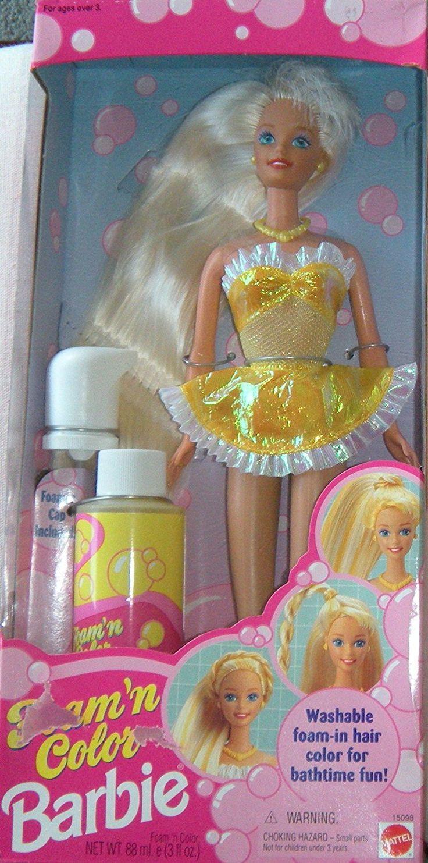 378 best boxed barbie dolls images on pinterest barbie dolls