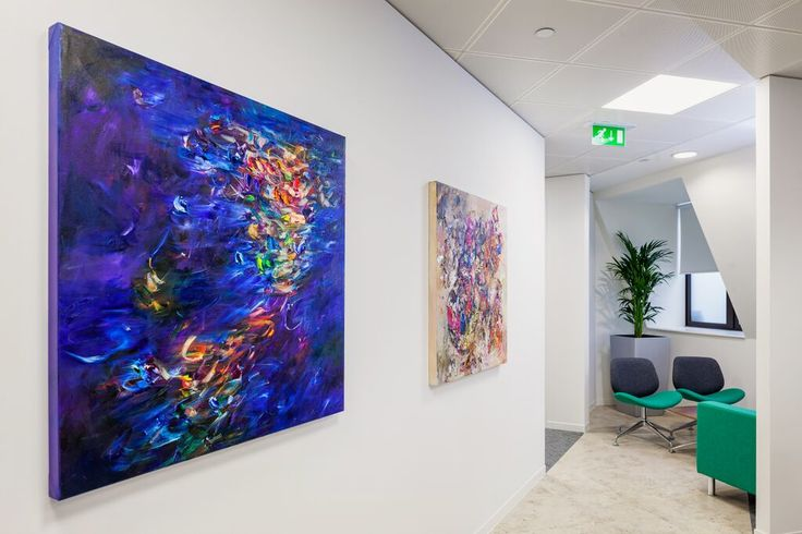 home office artwork. Buy Victoria Horkan Original Paintings And Limited Edition Prints. View Our Selection Of Art For Sale. Home Office Artwork