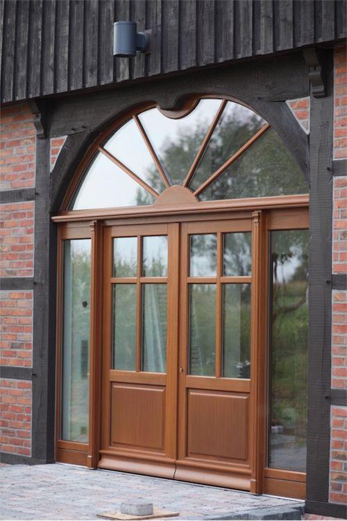 23 best haust ren entry doors images on pinterest entrance doors front doors and entry doors. Black Bedroom Furniture Sets. Home Design Ideas