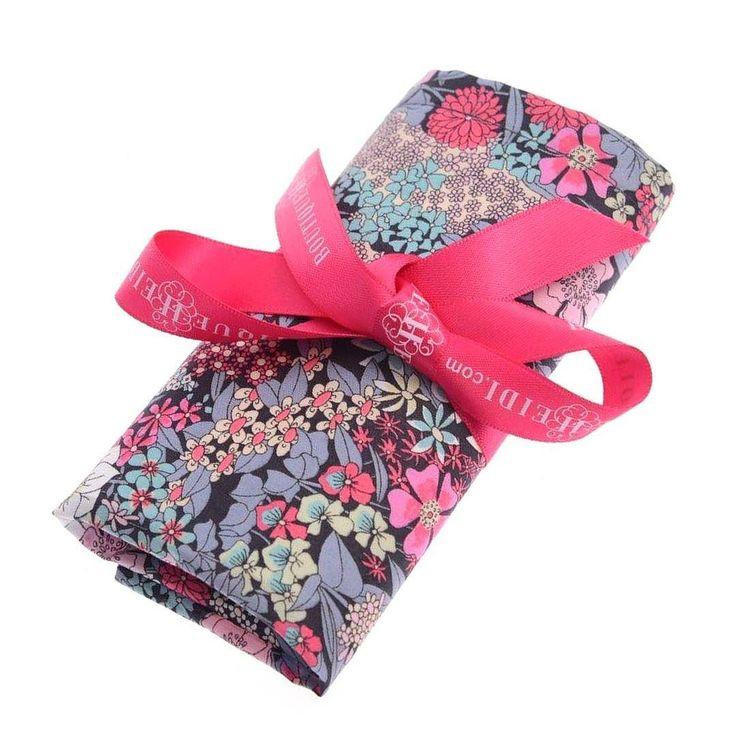 Boutique Heidi Hankies  #handkerchief #style #timeless #handbagstyle #wholesale