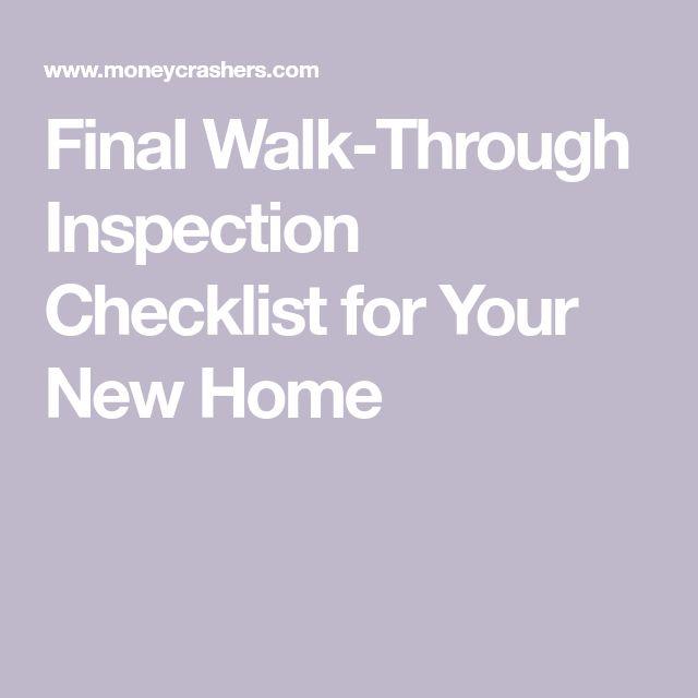 Best 25+ New home checklist ideas on Pinterest New house - creating checklist